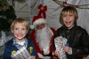 Christmas Market 2012 Pictures Added