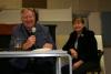 2013-march-parish-quiz-001