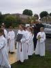 practice-procession