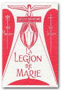 legion of m 1